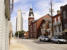 BLOGwebphoto-BldgsDowntownMobile102509 [09]