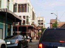 WEBphoto-MobileDowntown-07252009 [13]