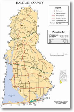 BALDWIN COUNTY-image-map