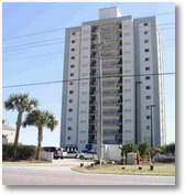 Gulf Tower Condo 14W Gulf Shores 02162010 [10]