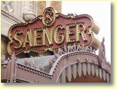 BLOG-SaengerSign02-2010 [04]