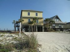 BLOG-GULF SHORES BEACH HOUSES-06072013 [09]