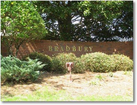 BLOG-BRADBURY ENTRANCE-03162015-R01