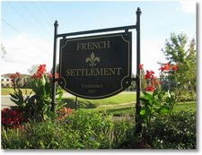 BLOG-French Settlement Entrance-11062015 R02