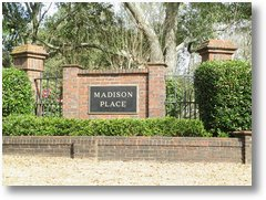 BLOG-MADISON PLACE ENTRY-030615-INT03