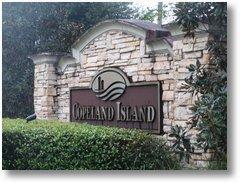 Blog-Copeland Island Signage [03]