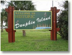 Blog-Dauphin Island Entrance Signage [03]